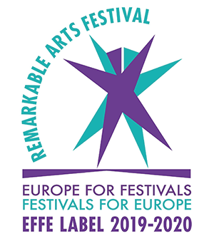 EFFE-Label 2019 - 2020