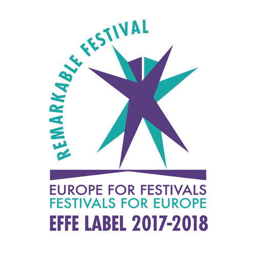 EFFE-Label 2017 - 2018